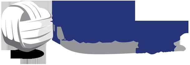 The Insight Program Drug and Alcohol Treatment Teens Logo