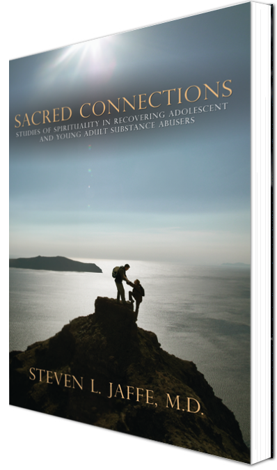 sacred-connections-cover