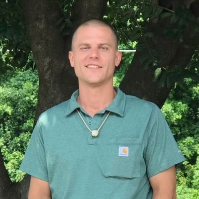 Matt Poole is a substance abuse counselor in our Charlotte, NC location.